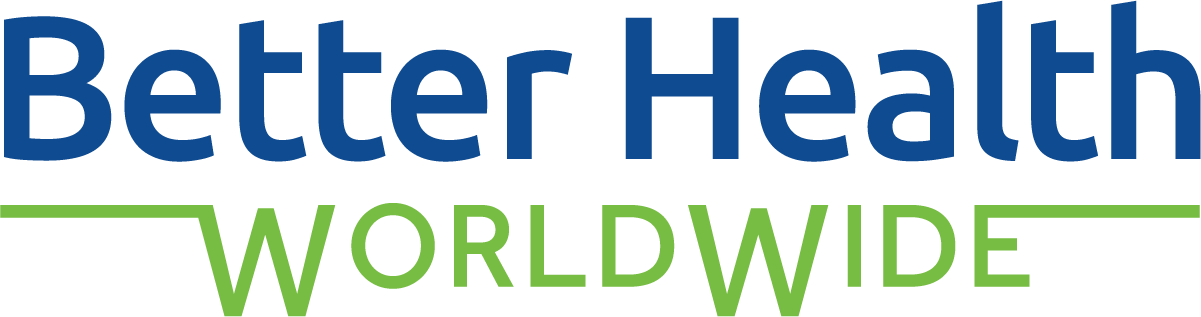 Better Health Worldwide, Inc.